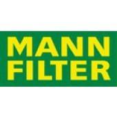 Filtr paliwa WK 612 (WK612) MANN