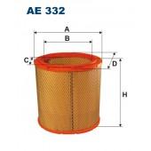 Filtr powietrza AE 332 (AE332) FILTRON