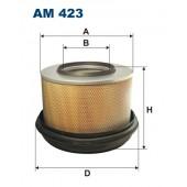 Filtr powietrza AM 423 [AM423] FILTRON