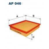 Filtr powietrza AP 046 [AP046] FILTRON
