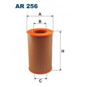 Filtr powietrza AR 256 [AR256] FILTRON