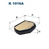Filtr kabinowy K 1016A (K1016A) FILTRON