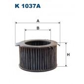 Filtr kabinowy K 1037A (K1037A) FILTRON