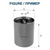 Filtr oleju OP 548 [OP548] FILTRON