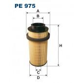 Filtr paliwa PE 975 [PE975] FILTRON