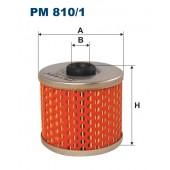 Filtr paliwa PM 810/1 [PM8101] FILTRON