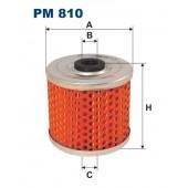 Filtr paliwa PM 810 [PM810] FILTRON
