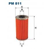 Filtr paliwa PM 811 [PM811] FILTRON