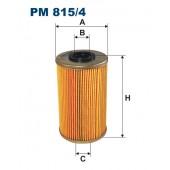 Filtr paliwa PM 815/4 [PM8154] FILTRON