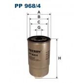 Filtr paliwa PP 968/4 [PP9684] FILTRON